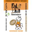 5 db Falatka MINI (40g) fehérjeszelet - NARANCSOS ZSERBÓ (5*40g)