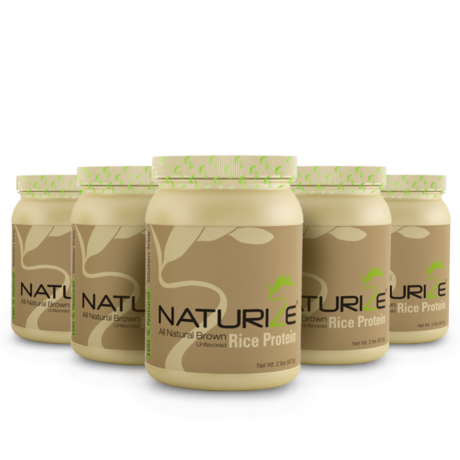 5 db NATÚR 85% Naturize barnarizs-fehérjepor esetén +1 db INGYEN (6x816g, 7990 Ft kedvezmény+INGYENES SZÁLLÍTÁS!)