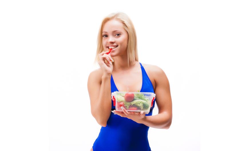 A 14 legjobb élelmiszer stressz ellen (és az egészséges, jobb formáért) – 1. rész