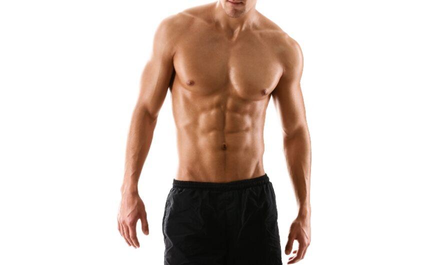 kevesebbet fogyasszon égessen több zsírt kiégeti a zsírt